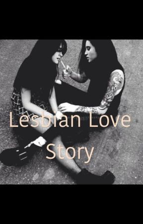 Lesbian love story +18(camren) by camrenfanficc