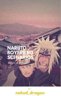Naruto bf quiz