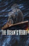 The Ocean's Heart [ Bellarke Story ] cover