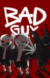 Castle's Pet (Bad Guys X Reader) cover