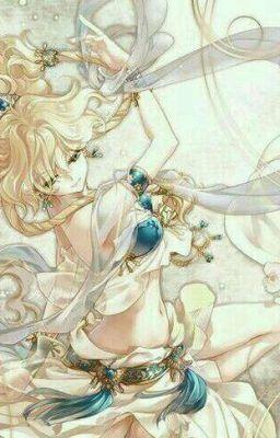 Đọc truyện { Đn Fairy Tail } Cuộc Bước Tiến Mới !! ( FULL)