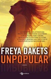 Unpopular cover