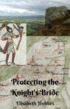 Protecting the Knight's Bride cover