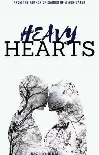 Heavy Hearts cover