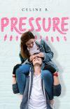 Pressure cover