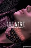 Theatre | KTH cover