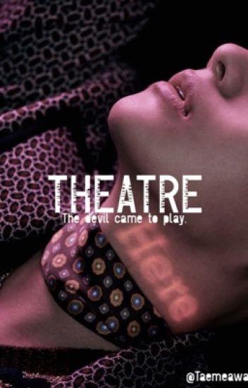 Theatre | KTH