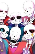 Six Skeletons One Teen by Fidelibus