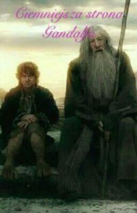 Moda Na Gandalfa  cover