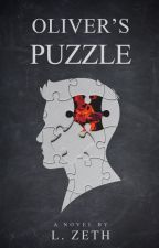 OLIVER'S PUZZLE [COMPLETED] oleh L_Zeth