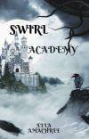 Swirl Academy cover