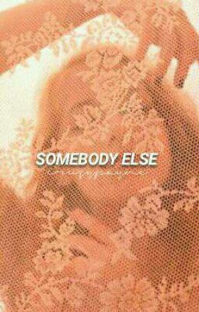 somebodyelse >> h.s. [russian translation] by -kaiagerber