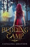 Bedding Camp cover