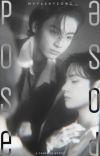 pose || taekook cover
