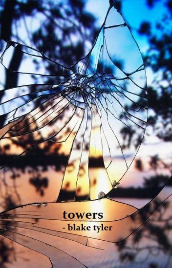 towers   camren (au)