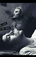 Addicted (Ziam Fanfic) by Porcelain_Jackson