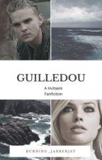Guilledou by burning_jabberjay