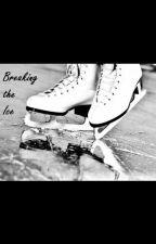 Breaking the Ice (Yurio X Reader) by closertogoodbye2