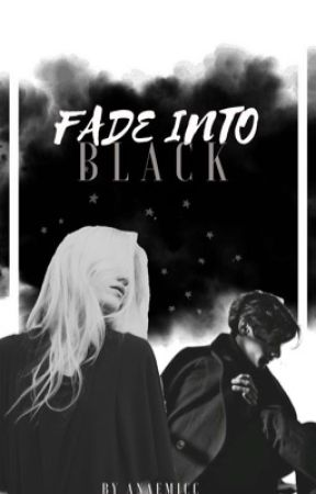 Fade into Black ▸ sirius black by anaemicc