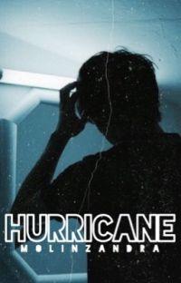 Hurricane | Evak & Foscar cover