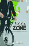 Halal Zone (SEQUEL FANGIRL ENEMY) [complete] cover
