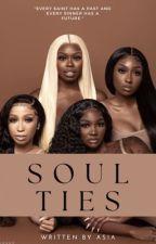 Destiny • by wordaasia
