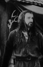 Return To Me[Thorin Oakenshield Love Story]DISCONTINUED by DurinsQueen