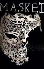 Masked by freeLittlewings