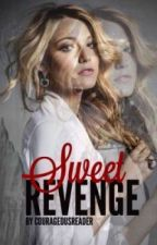 Sweet Revenge by El_author