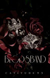 Blodsband cover