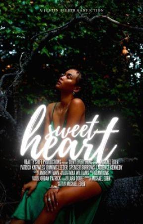 """SWEETHEART"" ➸ BIEBER by cosmicxs"