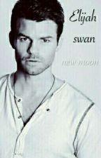Elijah Swan by stasha1111