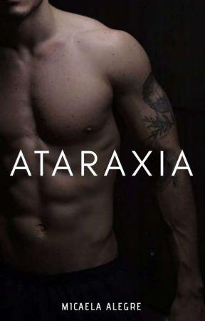 Ataraxia  by MicaSun