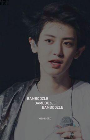 bamboozle by memeIord