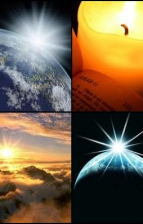 Science & Spirituality Series by Musicbreatheslife