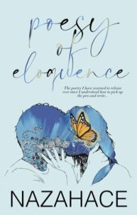 Poesy of Eloquence || currently editing cover