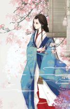 Phu Nhân, nàng nhớ ta không? by Daihuong