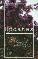 Updates   ✨ by hoodratho