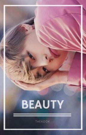 beauty ; jjk x kth by fairche