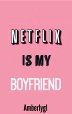 Boyfriend by amberlyGl