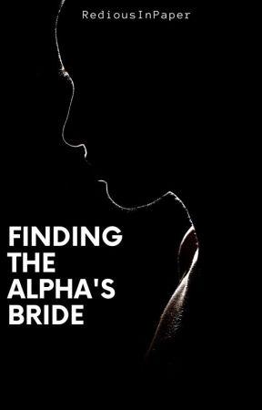 MoonLight Academy by RediousInPaper