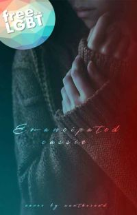 Emancipated | ✓ cover
