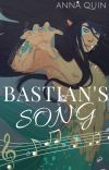 Bastian's Song [Complete--Editing] cover