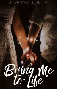 Bring Me To Life cover