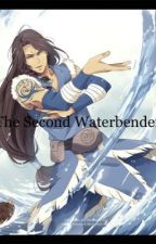 The Seconded Waterbender(Avatar FF) by Slytherin_Qu33n