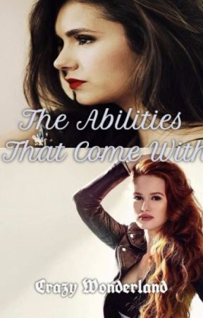 The Abilities That Come With Twilight Teen Wolf Crossover Fanfic Love Story Chapter 8 Night Terrors Wattpad