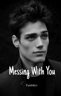 Messing With You  cover