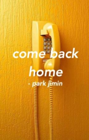 come back home by seoulfighters