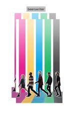 ×Pentatonix   Ship One Shots× by damnnowishipit