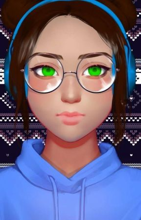 My Oc info by Phoenixbunny02